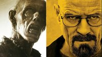 Die kuriosesten Fantheorien zu Serien wie The Walking Dead oder Breaking Bad
