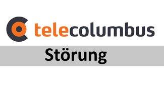 Telecolumbus Störung aktuell: Probleme bei Internet, Telefon und Kabel melden und überprüfen