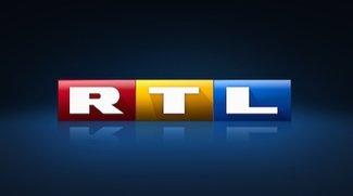 RTL-Störung: Tipps und Tricks, wenn der RTL-Empfang Probleme macht