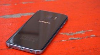 Kein Risiko: Samsung Galaxy S8 soll mit Akkus von LG kommen