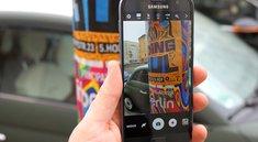 Auch beim Galaxy S9? Samsung aktiviert FM-Radios in Smartphones