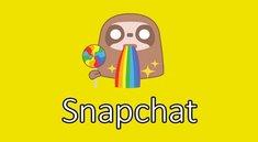 Snapchat Updates 2018: Neue Funktionen & wie ihr den Messenger aktualisiert