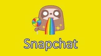 Snapchat Updates 2017: Neue Funktionen & wie ihr den Messenger aktualisiert