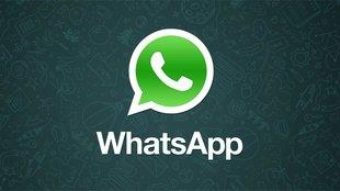 In Whatsapp Farbig Schreiben