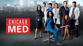 Chicago Med: Infos zum Serienstart heute im deutschen TV, Trailer & Stream