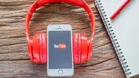 convert2mp3: Kostenlos Musik downloaden – ist das legal?