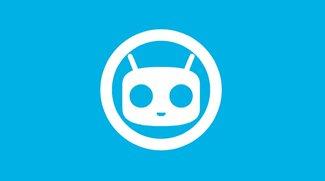 CyanogenMod: Honor 5X, ZenPad 8.0 und Redmi Note 3 werden ab sofort unterstützt
