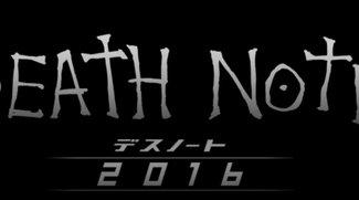 Death Note: Netflix übernimmt US-Adaption - Realfilm-Produktion startet!