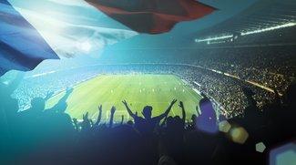 EM 2016 Viertelfinale im TV: Wann, wo, welche Spiele? Zeitplan ARD und ZDF