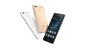 Huawei P9 Lite: Release, technische Daten, Bilder und Preis