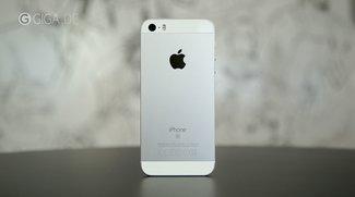 Führende Designer unterstützen Apple im Rechtsstreit gegen Samsung