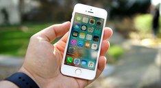 iPhone X und SE: Deshalb sollte man mit dem Kauf der Apple-Smartphones unbedingt warten