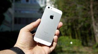 iPhone- und Mac-Verkaufszahlen: Verkaufsschlager iPhone SE und 12-Zoll-MacBook