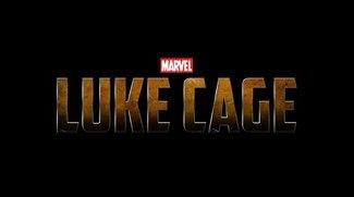 Luke Cage: Alles zum Serienstart auf Netflix, Besetzung & Trailer