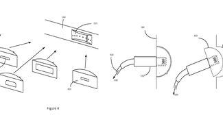 Einer für alle: Apple-Patent beschreibt Multi-Funktions-MagSafe-Anschluss