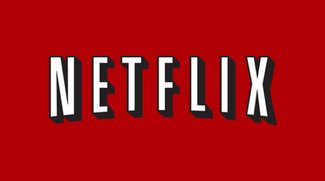 Game of Thrones: Zeigt Netflix bald die ganze Serie?
