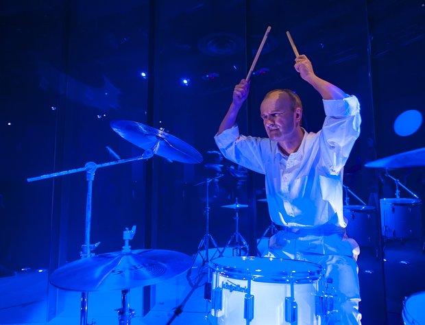 Phil Collins Tour 2017: Ticket-Vorverkauf für Konzerte in Deutschland