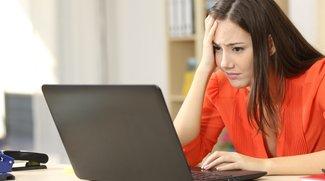 htp-Störung: Was tun bei Problemen mit Internet, Telefon, Mobilfunk & TV
