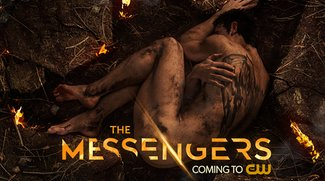 The Messengers: Start der Serie im Stream & im TV