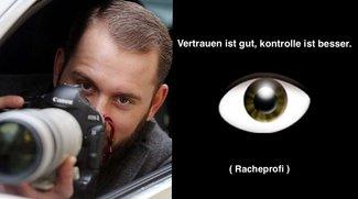 Der Racheprofi: Neue Show mit BB-Thomas Wiele startet auf Sixx