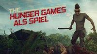 Dieses Steam-Spiel treibt Reality-TV auf die Spitze