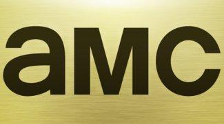AMC im Live-Stream legal in Deutschland sehen - so geht´s