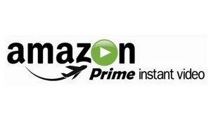 Amazon Prime Video im Ausland: So nutzt ihr den Streamingdienst im Urlaub