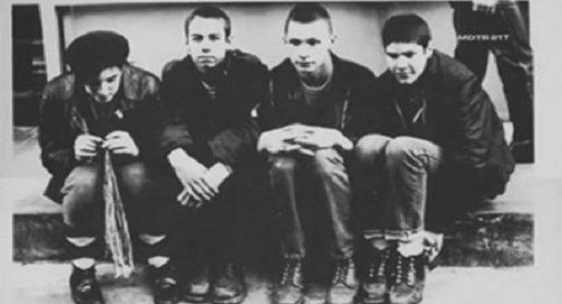 Beastie Boys: John Berry gestorben - Ihre 5 besten Lieder
