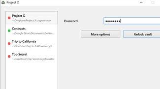 Cryptomator Download