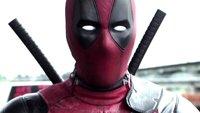 Deadpool 2: Auf diesen Schurken soll Deadpool im Kino treffen