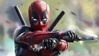 Superheld mit Humor: So torpediert Deadpool seinen eigenen Honest Trailer
