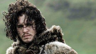 Game of Thrones: So reagieren die Fans auf die neuste Folge (Achtung: Spoiler)