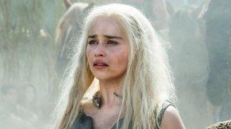 Game of Thrones: Das passiert in der sechsten Folge von Staffel 6 (Achtung: Spoiler!)