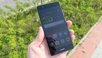 Huawei P10: Unsere Wunschliste an das nächste Flaggschiff-Smartphone