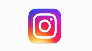 Instagram: Bilder teilen - so geht's
