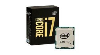 Core i7-6950X: Intels 10-Kern-Prozessor zum Preis eines Gaming-PCs vorgestellt