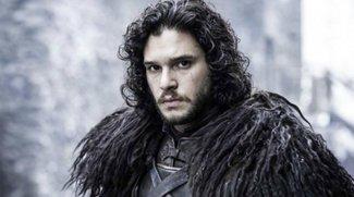 Game of Thrones: So entschuldigt sich Jon Snow bei seinen Fans im Video (Achtung: Spoiler)