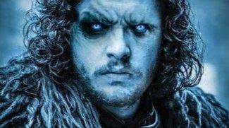 Game of Thrones: Mit diesen Lügen wurde der Cast bei der Arbeit konfrontiert (Achtung: Spoiler)