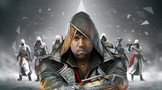 Assassin's Creed: Das nächste Spiel soll Elemente aus dem Film beinhalten