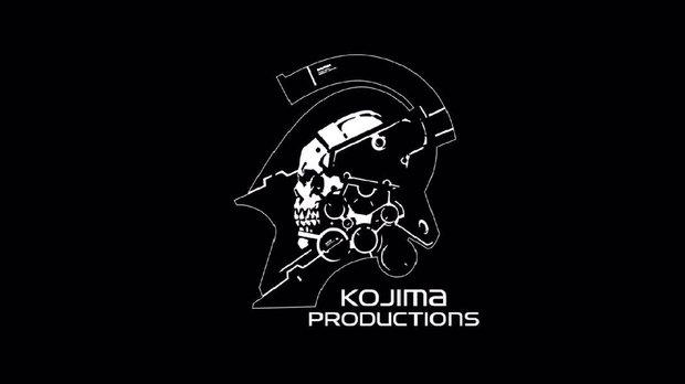 Hideo Kojima: Neues Projekt entsteht mit Third-Party-Engine
