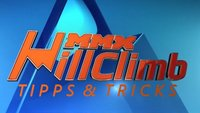 MMX Hill Climb: Tipps, Tricks & Cheats für Android und iOS