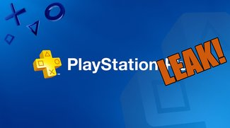 PlayStation Plus: Hat Sony die ersten beiden Gratis-Spiele im Juni geleakt?