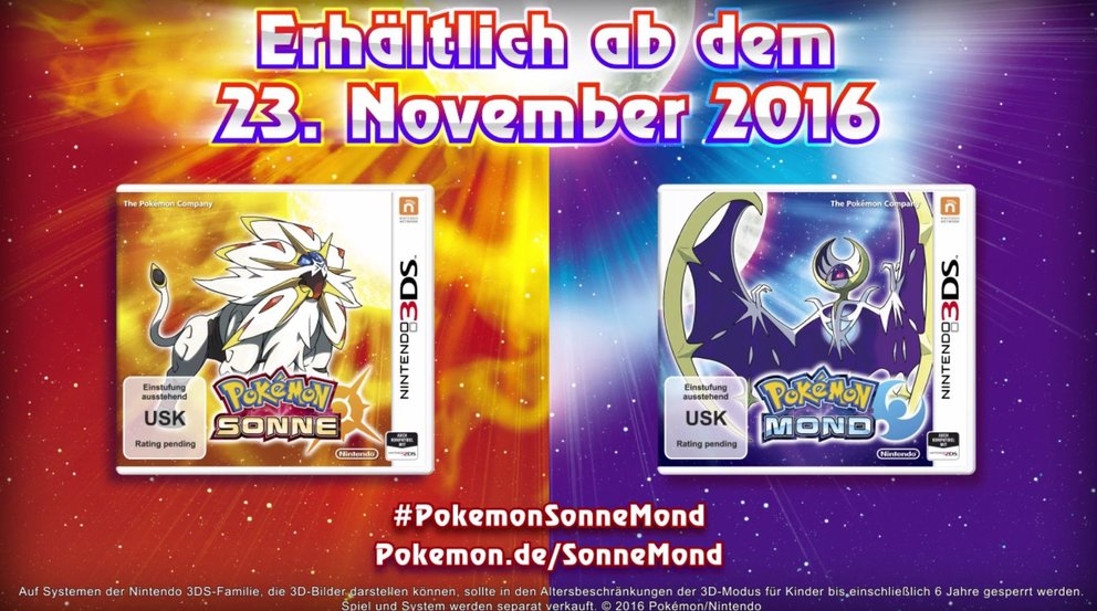 PokémonSonneMond_Cover