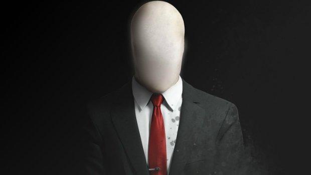 Netz-Phänomen auf der Leinwand: Slenderman bekommt seinen eigenen Horrorfilm