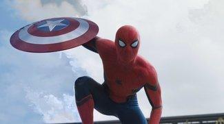 Dieser Star aus Better Call Saul stößt zu Spider-Man in seinem Solo-Film