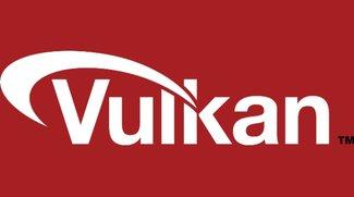 Vulkan API: Erklärung, Unterstützung, Treiber und mehr