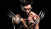 Deadpool macht es vor: So hart wird Wolverine 3