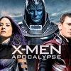Nach X-Men: Apocalypse: Bryan Singer braucht eine Auszeit von den Superhelden