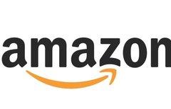 Amazon: Konto aufladen und mit...