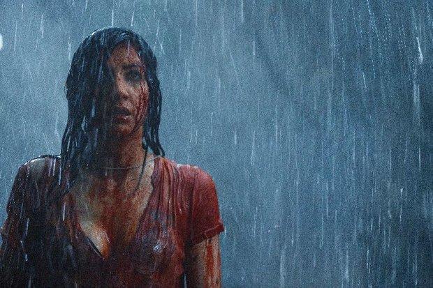 Neu bei Amazon Prime im Mai: Film- und Serien-Highlights im Stream